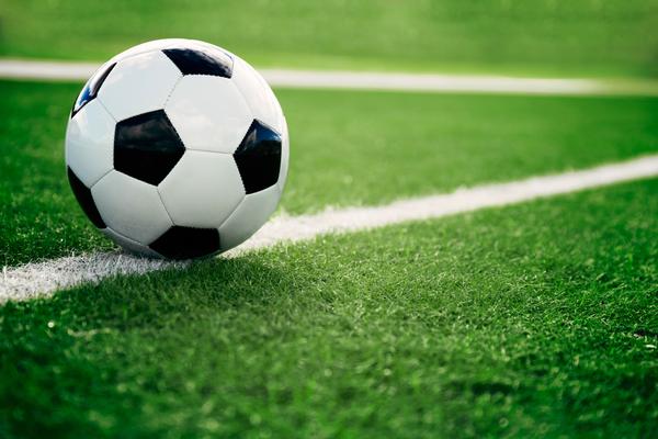 รูปแบบการแทงบอล ออนไลน์ ต้องเริ่มอย่างไร วันนี้จะพาไปดู